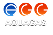 Aquagas Group Provides Advanced Piping Technology and Water Piping Systems in Dubai